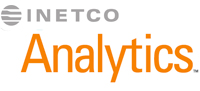 INETCO-Analytics