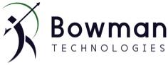 Bowman Technologies